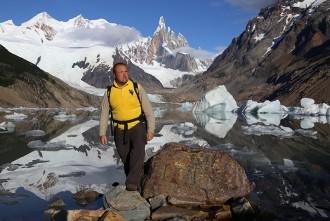 Экспедиция на Новый год 2015 в Бразилию, Аргентину и Чили!