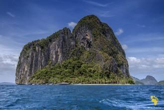 На каяке по Филиппинам. В поисках приключений, день 5-6